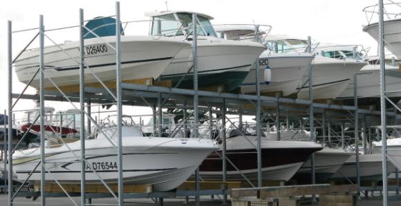 Comment acheter un bateau d'occasion ?
