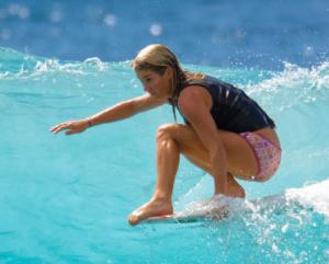 surf1